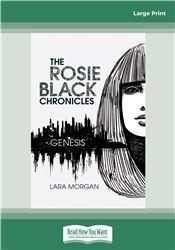 The Rosie Black Chronicles