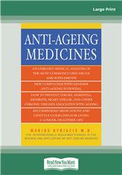 Anti-Ageing Medicines