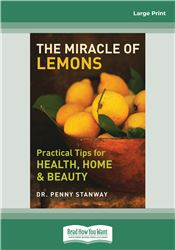 The Miracle of Lemon