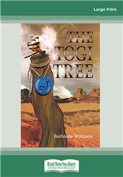 The Togi Tree