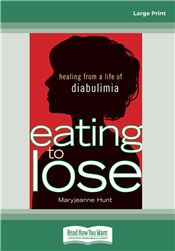Eating to Lose