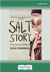 Salt Story