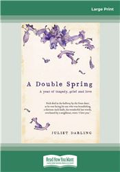 A Double Spring