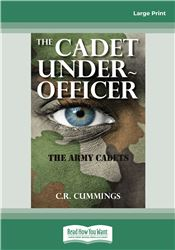 The Cadet Under-Officer
