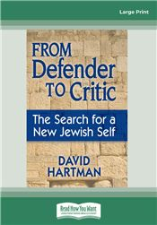 From Defender to Critic