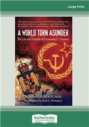 A World Torn Asunder