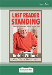 Last Reader Standing