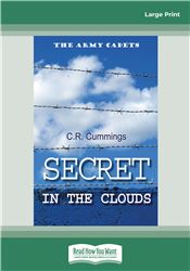 Secret in the Clouds