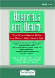 Hospitals and Health