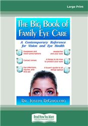 The Big Book of Family Eye Care