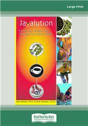 Javalution