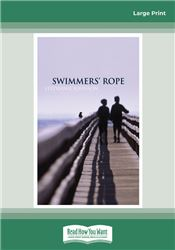 Swimmers' Rope