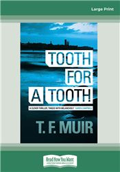 Tooth for a Tooth