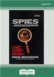 Spies of Mississippi: