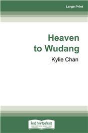 Heaven to Wudang