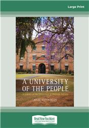 A University of the People