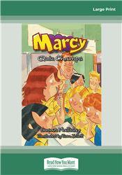 Marcy:Quiz Champs