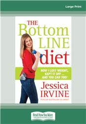 The Bottom Line Diet