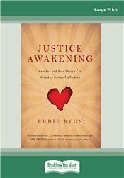 Justice Awakening