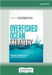 Overfished Ocean Strategy