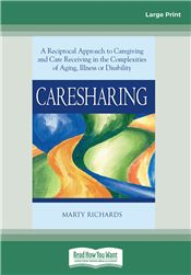 Caresharing