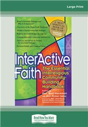 Interactive Faith