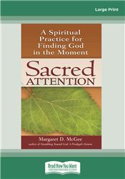 Sacred Attention