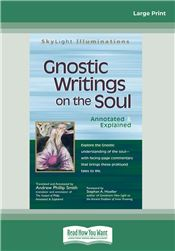Gnostic Writings on the Soul