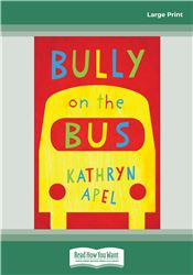 Bully on the Bus
