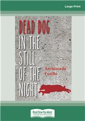 Dead Dog in the Still of the Night