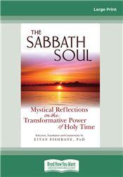 The Sabbath Soul
