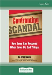 Confronting Scandal