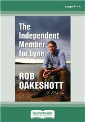 The Independent Member for Lyne