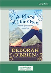 A Place of Her Own