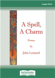 A Spell, A Charm