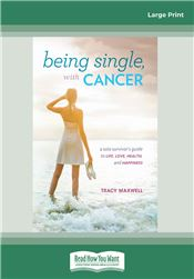 Being Single, with Cancer
