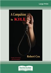 A Compulsion to Kill