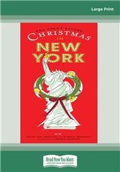 The Night Before Christmas in New York