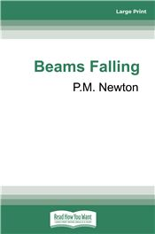 Beams Falling