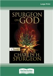 Spurgeon on God