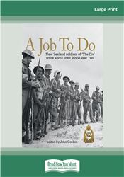 A Job to Do