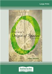 Darwin's Origin of the Species