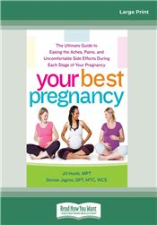 Your Best Pregnancy