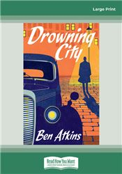 Drowning City