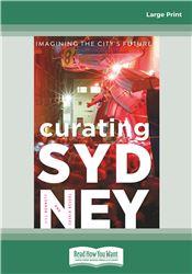 Curating Sydney