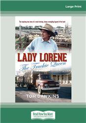 Lady Lorene