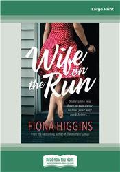 Wife on the Run