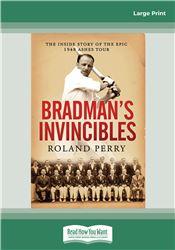 Bradman's Invincibles