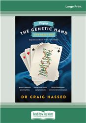 Playing the Genetic Hand Life Dealt You