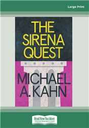 The Sirena Quest